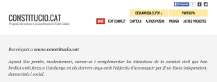 http://www.constitucio.cat/