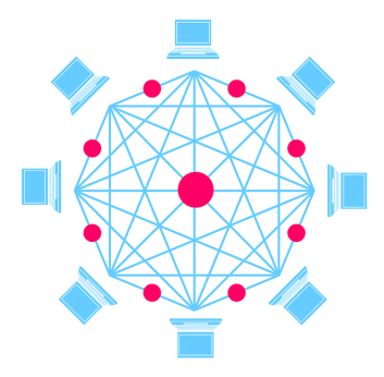 blockchain-3012026_640